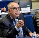 Eurodeputat român: Comunitatea internațională ignoră foametea și conflictul din Yemen