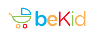 Cum alegi cea mai buna bicicleta de  la Bekid pentru copilul tau?