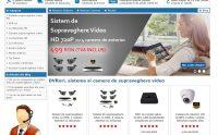 i-Video.ro - numarul 1 in promotii pentru supraveghere video