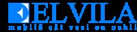 Elvila a lansat campania cu reduceri de până la 70% la produsele de mobilier