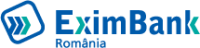 Parteneriat EximBank – Banca Romaneasca pentru dezvoltarea IMM-urilor