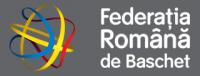 Compexit Auto Rulate, noul partener de mobilitate al FR Baschet