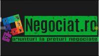 Negociat.ro, cea mai simpla modalitate  de a cumpara sau vinde un produs
