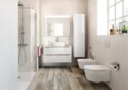 Roca, cel mai mare producător de obiecte sanitare și mobilier de baie, sărbătorește 100 de ani de activitate