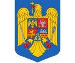 Ședința Colegiului Prefectural al județului Brăila