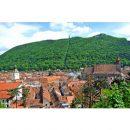Promotor Rent a Car vine cu o solutie inedita pentru sectorul de turism in Brasov