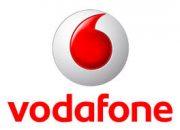 Vodafone România anunță rezultatele financiare pentru trimestrul încheiat la 31 decembrie 2016