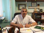 Cine a avut interesul sa distruga imaginea celui mai bun ortoped pediatru din Romania?