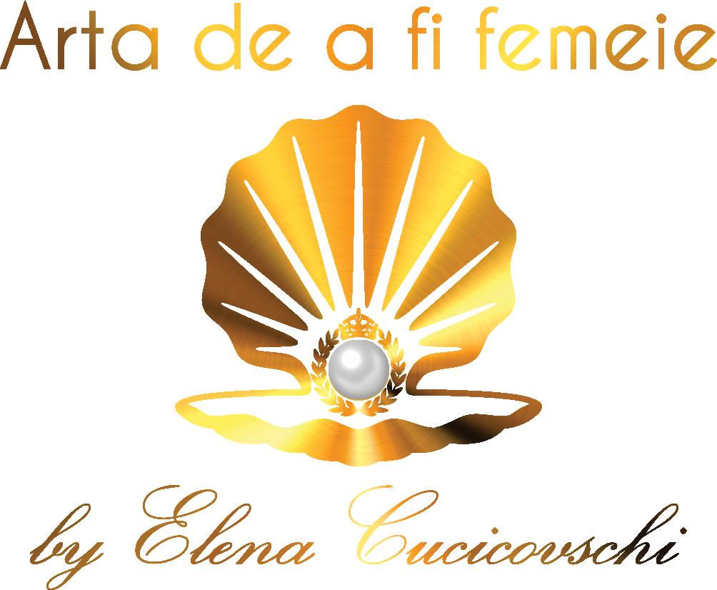 Workshop FEMEIA SI BANII, by Elena Cucicovschi