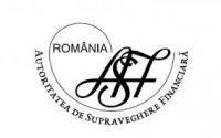 Deciziile adoptate de Consiliul Autorității de Supraveghere Financiară