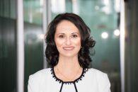 Un nou membru in conducerea executiva a Idea::Bank Romania