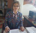 Interviu Conf.univ.dr. Camelia Nicoleta Olteanu SJEA Brasov