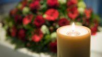Servicii funerare Bucuresti- desfasurate in cele mai bune conditii