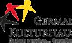 Curs Eveniment Germana Incepatori la GermanKulturhaus Bucuresti