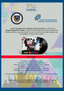 InformALL – prima campanie din Romania centrata pe educarea elevilor de liceu cu privire la importanta imaginii de sine si a reputatiei, in mediul online si offline