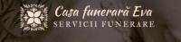 Servicii funerare Bucuresti- mereu aproape de familiile indoliate