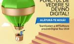 TeamSystem și BITSoftware lansează un program de parteneriat adresat companiilor de IT din România