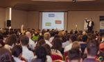 Învață cum să ieși învingător din conflicte de la Zoltan Veres! :) Participă și tu la conferința gratuită!