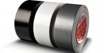 Benzi adezive TESA – cea mai buna alegere in domeniul benzilor adezive