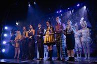 Spectacol eveniment! Musicalul FAMILIA ADDAMS ajunge la Pitești