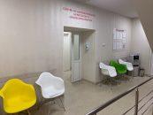 Rețeaua de sănătate REGINA MARIA achiziționează clinica  Gastro Center din Craiova și Grupul Laboratoarelor Biostandard din Oradea