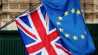 Guvernul britanic dezvaluie planurile de comemorare a BrexituluiGuvernul britanic dezvaluie planurile de comemorare a Brexitului