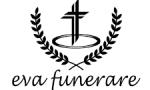 Monumente funerare finalizate intr-un termen cat mai scurt