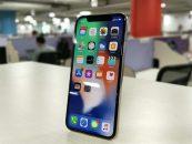 Ai nevoie de schimbare display pentru telefonul tău iPhone XS? Află cum poți alege cel mai bun service
