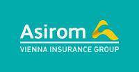 Asirom introduce primul serviciu de hotline medical din România