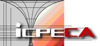 "ICPE-CA sustine competitivitatea intreprinderilor prin proiectul POC ""LargCoat"""
