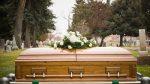 2 invenții deosebite născute din problemele cu care s-au confruntat reprezentanții firmelor funerare