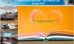 Comunicarea eficientă – seminar (curs) sub licență PCM®