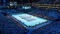 Premier League, La Liga, Bundesliga și... tenis - evenimente sportive de urmărit în week-end