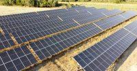 Intracom Telecom: 37 proiecte fotovoltaice la cheie în Grecia