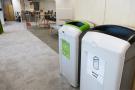 Reciclarea - cum contribuie la imbunatatirea imaginii companiei tale