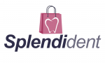 Lansare site Splendident