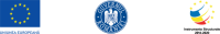 """Anunt demarare proiect """"Granturi pentru capital de lucru acordate IMM-urilor"""" TELEPLUS SRL"""