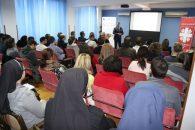Centrul Diecezan Caritas Iasi 2015-2020:  Peste 38 milioane de euro din fonduri europene atrasi pentru proiecte sociale