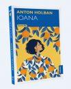 Editura Publisol lansează Colecția FeminIN- 10 capodopere ale literaturii române