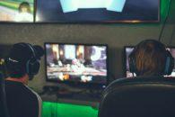 Mai mult gaming pe timp de pandemie? Criterii care trebuie să le îndeplinească un hosting pentru jocuri
