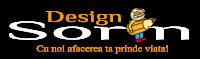 Un ghid pentru construirea încrederii clienților prin puterea designului
