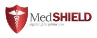 MedShield - producator roman de echipamente medicale de protectie