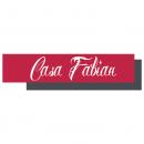 """Casa Fabian - """"La noi se întâmplă lucruri frumoase"""""""