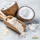 5 motive sa introduci faina de cocos in alimentatie