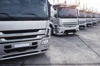 Cele mai utile accesorii pentru camionul tau