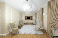 Iti suntem alaturi in alegerea stilului de Design pentru casa ta