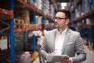 Management uşor şi rapid al serviciilor de mentenanţă cu SocrateCRM și SocrateService