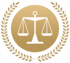 Cabinetul de Avocat Deleanu Ruslan la ceas aniversar:  15 ani de asistenta juridica in dobandirea cetateniei romane