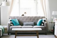 Ce criterii trebuie evaluate pentru a alege o canapea buna?