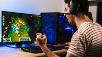 5 accesorii PC pentru o experienta de gaming completa